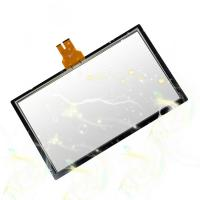 Cheap 23.6 Capacitance Touch Screen for sale