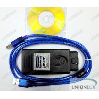 Cheap BMW Automotive Diagnostic Tool Code Reader for SRS DCT UIF ZCS Reset for sale