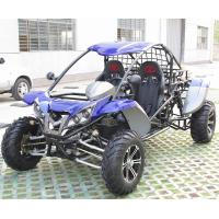 Cheap Desert Buggy/Chery Auto Engine 800CC for sale