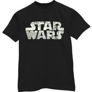 Urban Clothing Casual Man Custom Logo T Shirts O - Neck Collar Available