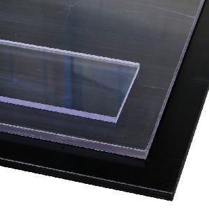 Cheap Ploycarbonate (PC) Sheet for sale