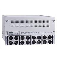 Cheap Eltek Flatpack2 5G Network Equipment Power System 48V 8KW 4U CTO20405.XXX for sale