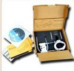 Cheap Pro Extender Murah Original Penis Enlargement Device Proextender wholesale