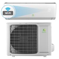 Cheap Duct Type Multi Inverter Split Air Conditioner High Efficiency For House for sale