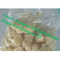 Cheap bmdp  High Purity pharmaceutical intermediates For Lab Research Good Effect Chemicals for sale