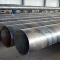 Cheap Welded Carbon Steel Pipe for sale