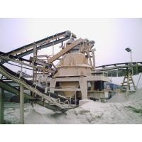 China Provide well-recommended cement sand brick making machine in industry on sale