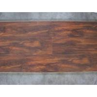 Sale Quality Laminate Flooring Quality Laminate Flooring