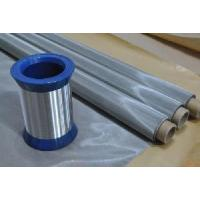Cheap 304 Ss Wire Mesh (HYLD-005) for sale