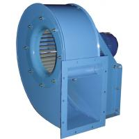 Forward Curved Blower : Ac centrifugal blower forward curved single inlet mm