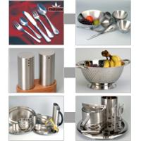 Cheap Stainless steel flatware set for sale