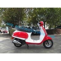 Cheap Gas Powered Motor Scooters Piaggio Roman Sun 50 125 150CC Scooters for sale