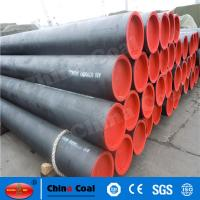 Cheap High Quality Api Grade Seamless Steel Pipe/ Tube for Oil and Gas Project for sale