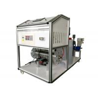 Cheap 5000 - 7000 PPM Sodium Hypochlorite Generator / Salt Water Electrolysis System for sale