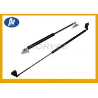 Cheap Smooth Operation Car Bonnet Gas Struts Auto Spare Parts With Brackets for sale