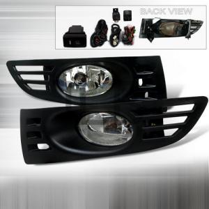 Cheap xenon hid light kit for sale