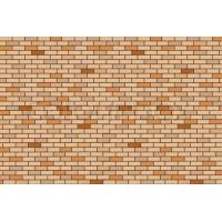 Cheap 3d embossed MDF wall panels for sale