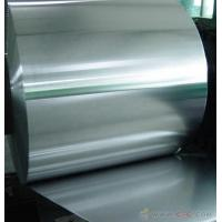 Cheap SUS202 cold rolled stainless steel coil / strip for household goods and automotive parts for sale