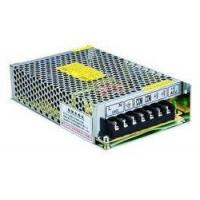 China Siemens SITOP Compact  SMPS Switch Mode Power Supply Single Phase Output 380V on sale