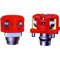 China Square Drive and Pin Drive Roller Kelly Bushing for Kelly Pipe on sale