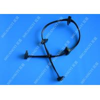 Buy cheap 18 AWG 4x SATA Power Splitter Adapter Cable SATA Serial ATA Power Cable from wholesalers