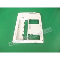 Quality Plastic Hot Runner Injection Mould DME For Printer Accessories for sale