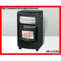 Cheap Gas And Electrical Heater for sale