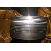 Buy cheap HOWO Engine Spare Parts VG1560030040 Piston Ring Truck Parts With Hig Quality from wholesalers
