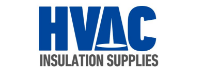 China HVAC insulation supplies Co.,Ltd logo