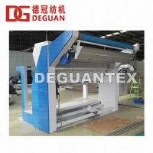 China Fabric Inspection Machine on sale
