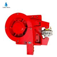 China API 8C Model CN 118T Wire-line Anchor,Deadline Anchors on sale