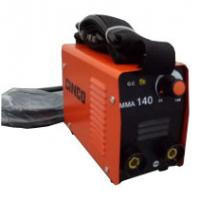 AC220V MMA140 Spark Welding Machine Lightweight Multi Function High Frequency