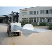 Cheap Custom material senders forklift attachment for HC,HELI and DALIAN brand for sale