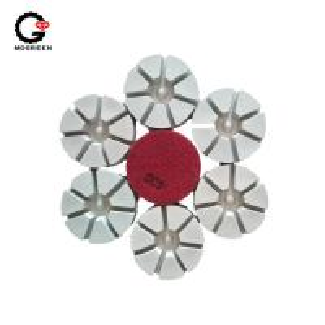 Cheap Segmented 12 350mm 400mm 500mm 600 mm Concrete Diamond Saw Blade Cutting Disc for Asphalt for sale