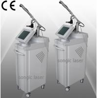 Cheap Hyper-pulsed RF Fractional Co2 Laser Machine Skin renewing Beauty Equipment for sale