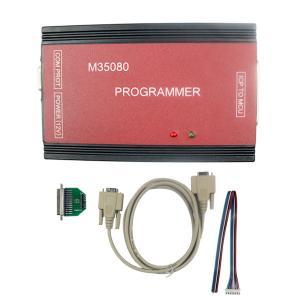 Cheap M35080 Chip Odometer Correction Tool For BMW E65 / E38 / E39 / E46 for sale