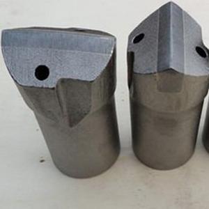 China Mining Drill Bit Chisel Rock Drill Bit on sale
