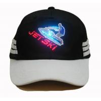 Buy cheap Gift Flashing Caps 010 from wholesalers