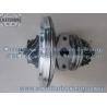 Buy cheap KKK K04 Turbo Cartridge , Vehicle 6460900380 from Wholesalers