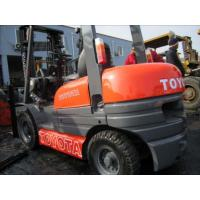 Cheap Used Forklift Truck for sale