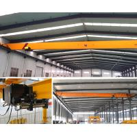 Cheap Cheap Price LD Model Workshop Single Girder 10 ton Overhead Crane for sale