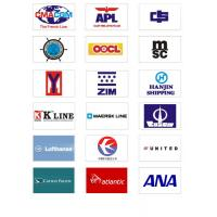 Quality International Air freight agent & Airway logistics service wholesale