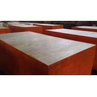 Cheap China ACEALL High Cost-effective Non-film Faced Plywood Formwork Panels for Concrete Construction for sale
