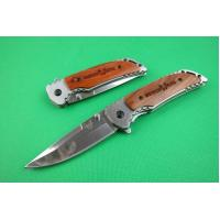 Cheap Benchmade knife DA56 quick-opening for sale