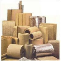China We Sell Rock  Wool on sale