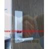 Buy cheap Fingerprint Lock from wholesalers