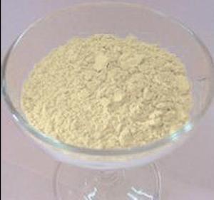 China Chicken Collagen Powder (food grade) on sale