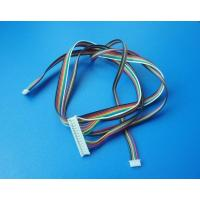 Cheap Replacement Molex 510211500 Flat Wire Harness Assembly To Multimedia Equipment for sale