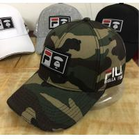 Cheap HOT, HOT, HOT, 2019-2020 NEW ARRIVED FILA X BAPE HATS for sale