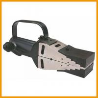 China Hydraulic Flange Spreader FSH-14 on sale